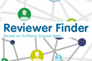 www.reviewerfinder.scival.com/NCSTE